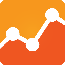 Google Analytics for Your Small Business Website